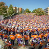 clemson-tiger-band-syracuse-2016-431