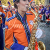 clemson-tiger-band-syracuse-2016-695