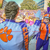 clemson-tiger-band-syracuse-2016-417