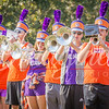 clemson-tiger-band-syracuse-2016-141