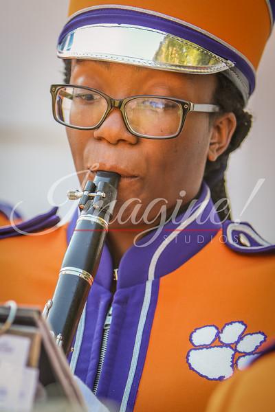 clemson-tiger-band-syracuse-2016-339