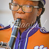 clemson-tiger-band-syracuse-2016-339