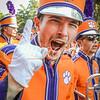 clemson-tiger-band-syracuse-2016-622