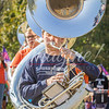 clemson-tiger-band-syracuse-2016-220