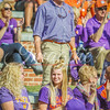 clemson-tiger-band-syracuse-2016-326