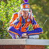 clemson-tiger-band-syracuse-2016-472