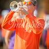 clemson-tiger-band-syracuse-2016-94