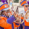 clemson-tiger-band-syracuse-2016-498