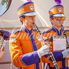 clemson-tiger-band-syracuse-2016-505