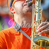 clemson-tiger-band-syracuse-2016-58