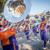 clemson-tiger-band-syracuse-2016-571
