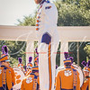 clemson-tiger-band-syracuse-2016-486