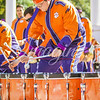 clemson-tiger-band-syracuse-2016-317