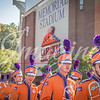 clemson-tiger-band-syracuse-2016-698