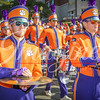 clemson-tiger-band-syracuse-2016-673