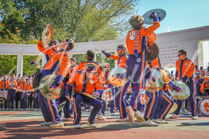 clemson-tiger-band-syracuse-2016-433