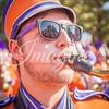 clemson-tiger-band-syracuse-2016-630