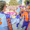 clemson-tiger-band-syracuse-2016-423