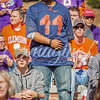 clemson-tiger-band-syracuse-2016-535