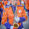 clemson-tiger-band-syracuse-2016-696