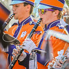 clemson-tiger-band-syracuse-2016-336