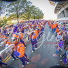 clemson-tiger-band-syracuse-2016-689