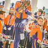 clemson-tiger-band-syracuse-2016-319