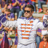 clemson-tiger-band-syracuse-2016-296