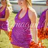 clemson-tiger-band-syracuse-2016-343