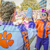 clemson-tiger-band-syracuse-2016-424