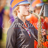 clemson-tiger-band-syracuse-2016-57