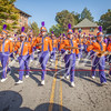 clemson-tiger-band-syracuse-2016-590