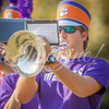 clemson-tiger-band-syracuse-2016-98
