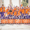 clemson-tiger-band-syracuse-2016-512
