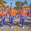 clemson-tiger-band-syracuse-2016-591