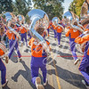 clemson-tiger-band-syracuse-2016-584