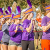 clemson-tiger-band-syracuse-2016-55