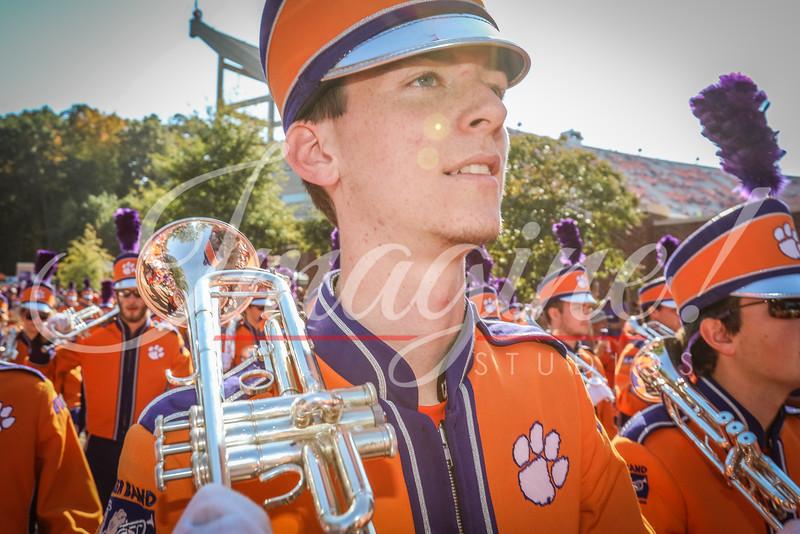 clemson-tiger-band-syracuse-2016-682