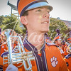 clemson-tiger-band-syracuse-2016-682