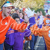 clemson-tiger-band-syracuse-2016-658