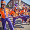 clemson-tiger-band-syracuse-2016-665