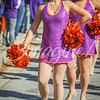 clemson-tiger-band-syracuse-2016-595
