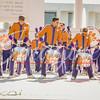 clemson-tiger-band-syracuse-2016-506