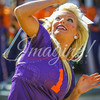 clemson-tiger-band-syracuse-2016-298