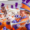 clemson-tiger-band-syracuse-2016-495