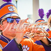 clemson-tiger-band-syracuse-2016-490