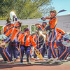 clemson-tiger-band-syracuse-2016-435