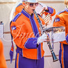 clemson-tiger-band-syracuse-2016-503