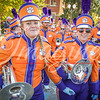 clemson-tiger-band-syracuse-2016-573