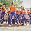 clemson-tiger-band-syracuse-2016-436